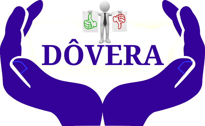dovera