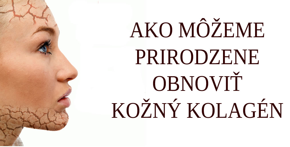 kozny kolagen