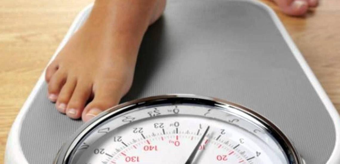kremelina moze pomoct schudnut