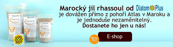 Mrocký jíl DiatomPlus banner malý add img 1