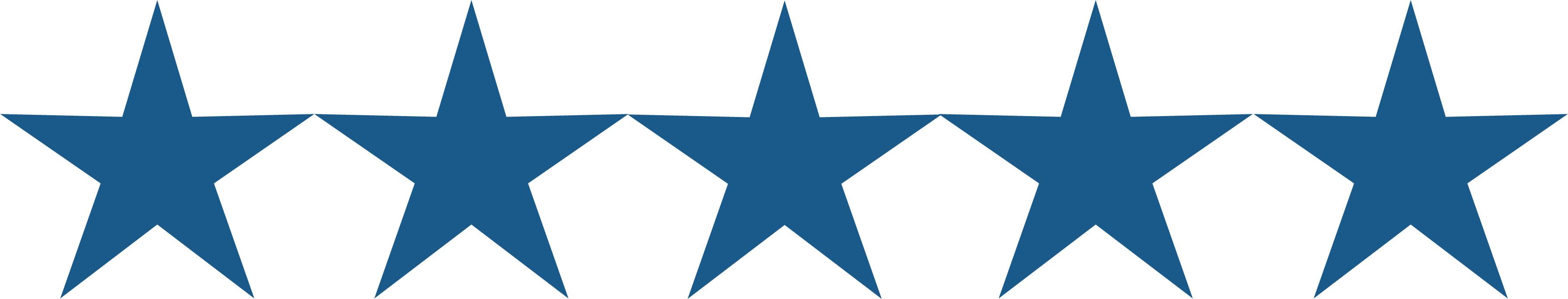 5-hviezdiciek-diatomplus