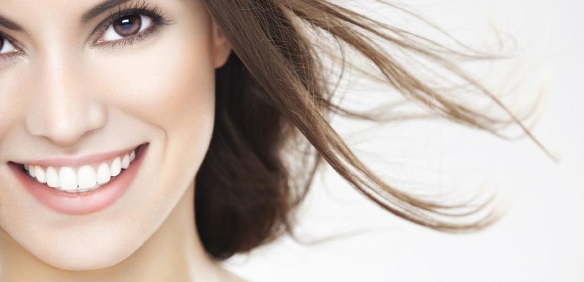 vyhody pre vase vlasy plet zuby a pokozku