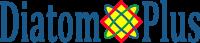 kremelina diatomplus logo2017