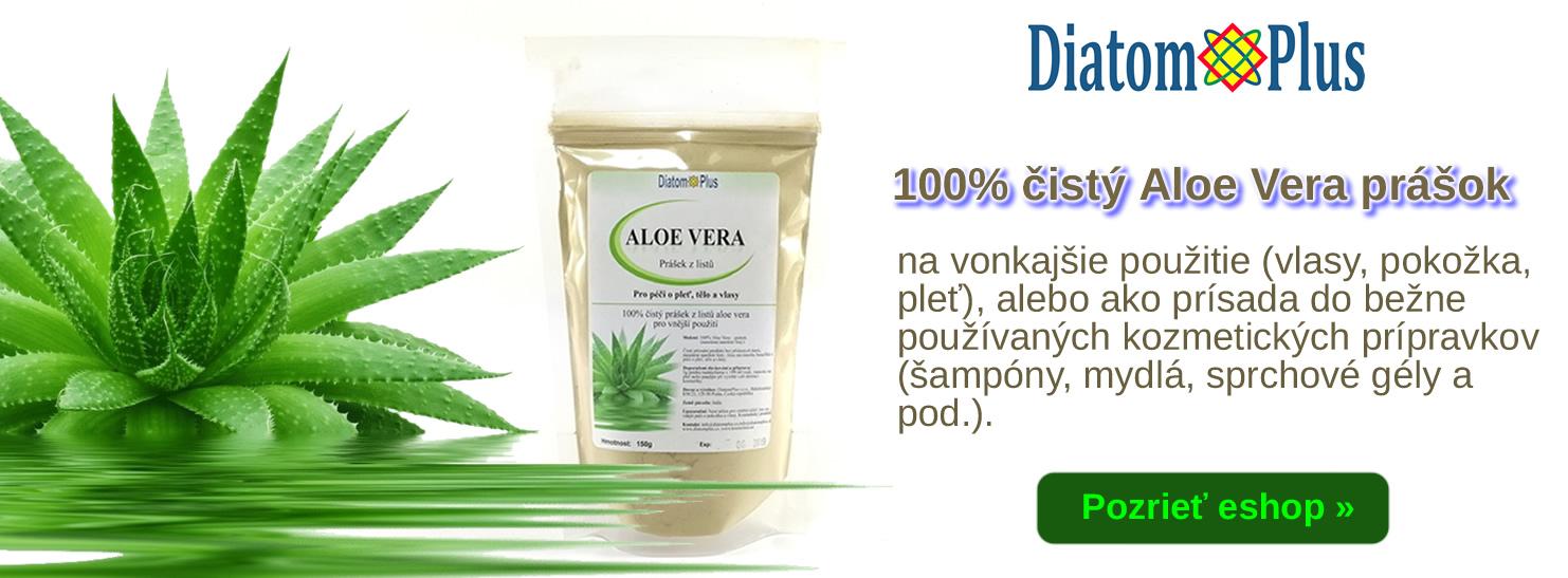 Aloe-Vera-DiatomPlus-banner-1