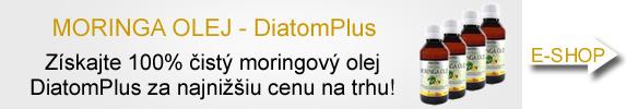 moringa-olej-diatomplus-banner-maly-blog