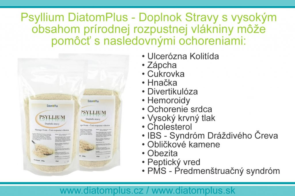 Psyllium DiatomPlus banner social img 1