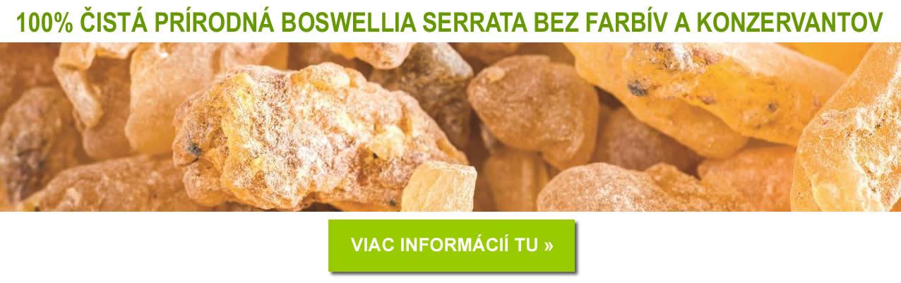 Boswellia Serrata DiatomPlus